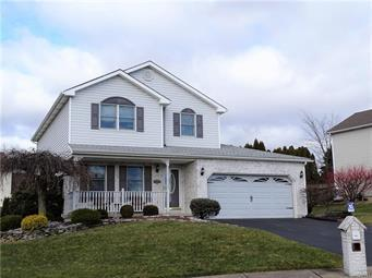 1330 KINGSTON CT, Northampton Borough, PA 18067 - Photo 1