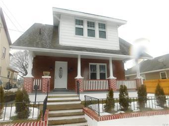 320 E BERWICK ST, Easton, PA 18042 - Photo 2