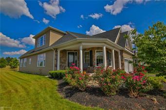 2620 PIONEER RD, Hanover Twp, PA 18017 - Photo 2