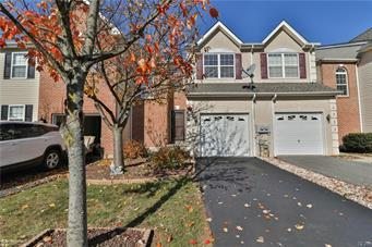 6937 HUNT DR, Lower Macungie Twp, PA 18062 - Photo 1