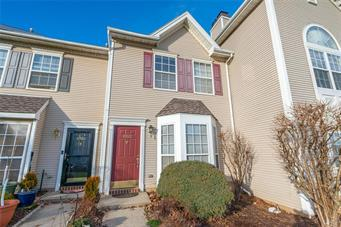 1952 WILLINGS LN, Lower Saucon Twp, PA 18055 - Photo 1