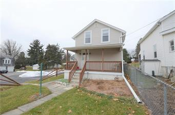 1049 LEHR DR, Upper Macungie Twp, PA 18051 - Photo 1