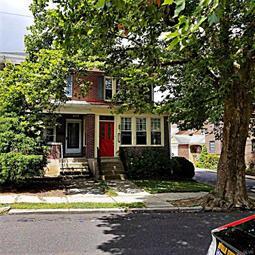 528 N BERKS ST, Allentown City, PA 18104 - Photo 1
