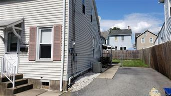 1001 CRANE ST, North Catasauqua Bor, PA 18032 - Photo 2