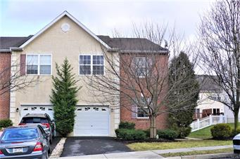 3689 CLAUSS DR, Macungie Borough, PA 18062 - Photo 1