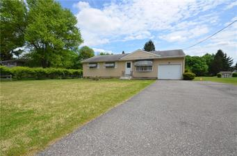 18 WINDEMERE TER, Other NJ Counties, NJ 07882 - Photo 1