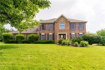 1121 GROVE DR, Upper Macungie Twp, PA 18069 - Photo 1