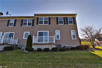 5965 VALLEY FORGE DR, Coopersburg Borough, PA 18036 - Photo 2