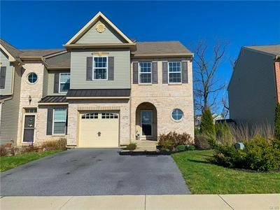 5159 DOGWOOD TRL, ALLENTOWN, PA 18104 - Photo 1