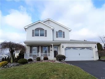 1330 KINGSTON CT, Northampton Borough, PA 18067 - Photo 2