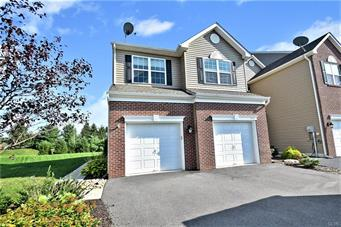 5332 SPRING RIDGE DR E, Lower Macungie Twp, PA 18062 - Photo 1