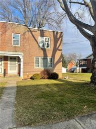 639 MINOR ST, Emmaus Borough, PA 18049 - Photo 1