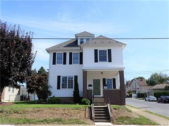 1033 4TH ST, North Catasauqua Bor, PA 18032 - Photo 2