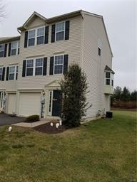 7847 RED HAWK CT, Upper Macungie Twp, PA 18031 - Photo 2