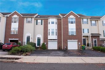 5248 GREEN LAWN DR, Lower Macungie Twp, PA 18062 - Photo 2