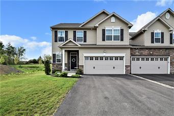 951 SPRING WHITE DR, Upper Macungie Twp, PA 18031 - Photo 1