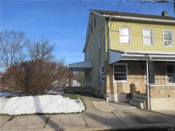 643 E 20TH ST, Northampton Borough, PA 18067 - Photo 1