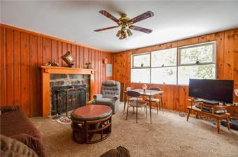 117 ROCKY RD, Pike County, PA 18426 - Photo 2