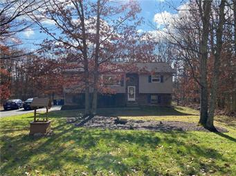 2210 S ROCKY MOUNTAIN DR, Chestnuthill Twp, PA 18330 - Photo 2