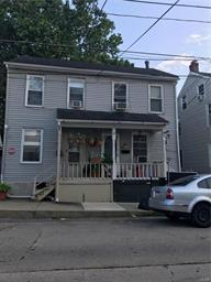 21 W GARRISON ST, Bethlehem City, PA 18018 - Photo 1