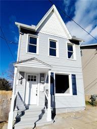 261 W BERWICK ST, Easton, PA 18042 - Photo 1