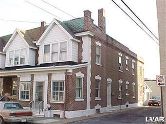 398 W CEDAR ST, Allentown City, PA 18102 - Photo 1