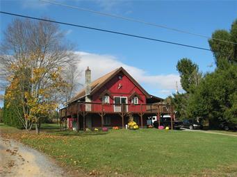 240 PANORAMA CIR, Towamensing Township, PA 18058 - Photo 2