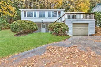 348 SILVER SPRING BLVD, Eldred Twp, PA 18058 - Photo 1