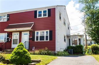 1328 CRESTWOOD RD, Bethlehem City, PA 18018 - Photo 1