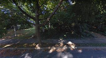 222 N ARCH ST, Allentown City, PA 18104 - Photo 2