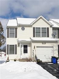 369 W GRANT ST, Easton, PA 18042 - Photo 2