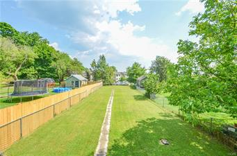 608 PENN ST, Bath Borough, PA 18014 - Photo 2
