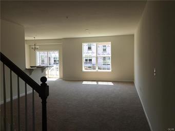 5380 JUTLAND RD, South Whitehall Twp, PA 18104 - Photo 2
