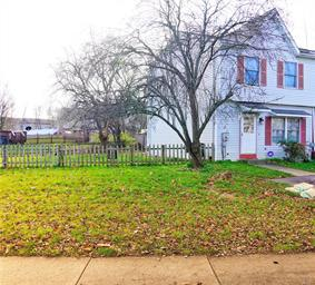 954 RAMBLEWOOD LN, Freemansburg Borough, PA 18017 - Photo 2