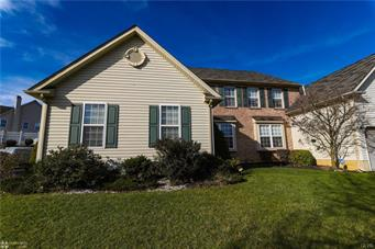 2172 GREENMEADOW DR, Lower Macungie Twp, PA 18062 - Photo 1