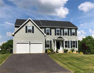 1122 TWIN PONDS RD, Upper Macungie Twp, PA 18031 - Photo 1