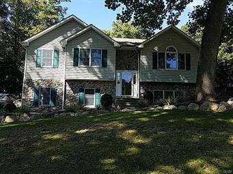 520 WALKER RD, Longswamp Township, PA 18062 - Photo 1