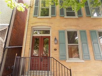 822 W GORDON ST, Allentown City, PA 18102 - Photo 1