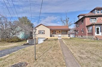 1521 BUSHKILL ST, Wilson Borough, PA 18042 - Photo 1