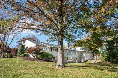 1831 MEADOWS RD, Lower Saucon Township, PA 18055 - Photo 1