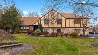 1995 PEPPERMINT RD, Springfield Twp, PA 18036 - Photo 1