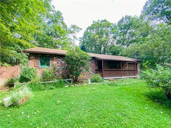 1625 JOHNS RD, Chestnuthill Twp, PA 18330 - Photo 2
