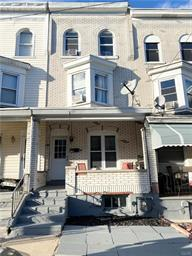 415 W CEDAR ST, Allentown City, PA 18102 - Photo 1