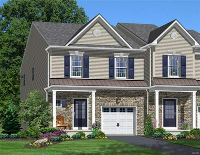 1 LOT A BLACK FOREST DRIVE, South Whitehall Township, PA 18104 - Photo 1
