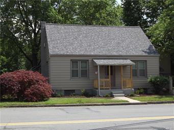4828 CRACKERSPORT RD, Allentown City, PA 18104 - Photo 1