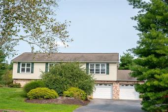 4263 PARK AVE, Washington Twp, PA 18080 - Photo 2