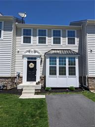 1143 WESTMINSTER DR, Upper Macungie Twp, PA 18031 - Photo 1