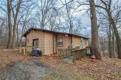 2106 EAGLE PATH, Pike County, PA 18324 - Photo 1
