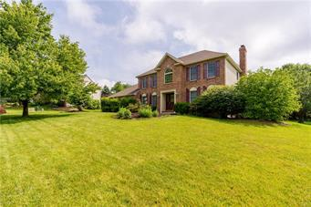 1121 GROVE DR, Upper Macungie Twp, PA 18069 - Photo 2