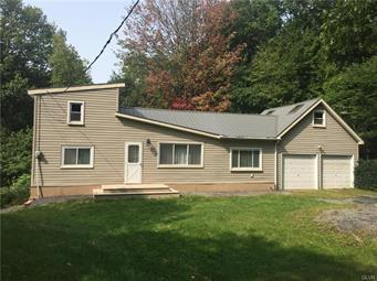 1710 JOHNS RD, Chestnuthill Twp, PA 18330 - Photo 2